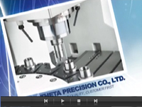 Theta spindle supplier spindle manufacturer electric for Motor city spindle repair